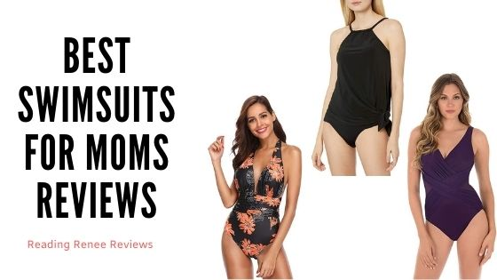 best swimsuits for moms